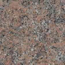 Stony Creek Granite product