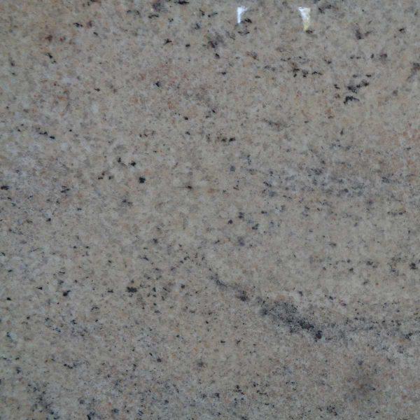 New Ivory white Granite