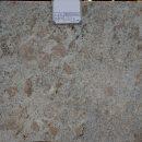 Bhama ivory granite