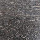 Indian black marcino granite