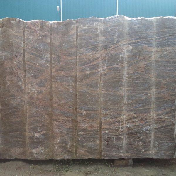 Colombo Juprana Granite Block
