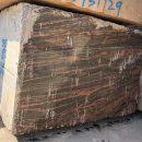 Himalayan Blue Granite Block
