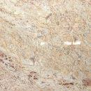 Shivakashi granite slab