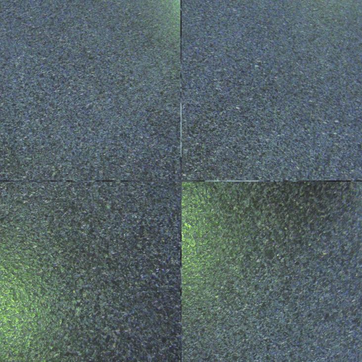 Black Galaxy Granite Brushed